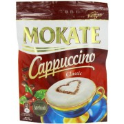 Classic Instant Cappuccino Mix 3.88 oz Bag