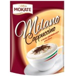 Cream Instant Cappuccino Mix 3.88 oz Bag